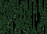 Matrix 4: Jessica Henwick in Verhandlungen