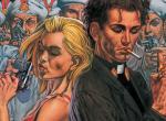 AMC's Preacher: der Teaser für den Teaser-Trailer