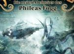 Jules Verne Abenteuer Phileas Fogg Hörspiel
