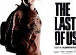 Verfilmung zu The Last of Us: Sam Raimi produziert, Maisie Williams soll spielen