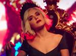 Chilling Adventures of Sabrina: Netflix veröffentlicht Trailer für die finale Staffel 4