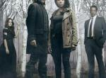Sleepy Hollow Promofoto