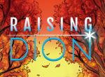 Weitere Darsteller für Raising Dion, Lovecraft Country und V-Wars