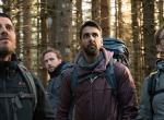 The Ritual: Trailer zum neuen Horror-Streifen von Netflix