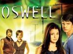 Roswell: Serien-Reboot geplant