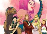 Runaways: Marvel setzt die Comicserie fort