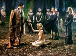 Chilling Adventures of Sabrina: Neue Fotos aus Staffel 2