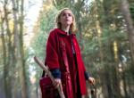 Chilling Adventures of Sabrina, The Walking Dead, Marvel's Daredevil - Die Oktober-Highlights bei Netflix