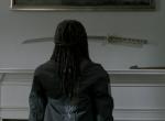 The Walking Dead 5.13