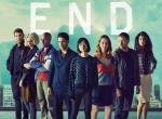 Sense8: Poster und Datum für das Serienfinale bei Netflix