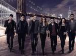 Shadowhunters: Serienende nach Staffel 3