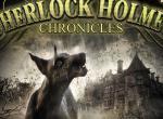 Sherlock Holmes Chronicles 25: Der Hund der Baskervilles
