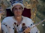 Sherlock: Andrew Scott kommt zur MagicCon nach Deutschland