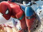 Spider-Man: Weiterer Marvel-Held in der Fortsetzung, Carnage in Venom
