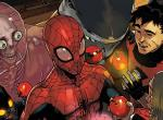 Spider-Man-The_X-Men