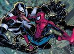 Spider-Man & Venom