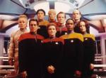 Star Trek: Voyager & Star Trek: Enterprise ab sofort bei Netflix verfügbar