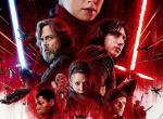 Star Wars: Die letzten Jedi - Neues Poster veröffentlicht