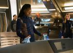 Scavengers - Kritik zu Star Trek: Discovery 3.06