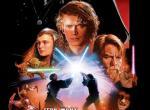 Star Wars: Episode III - Die Rache der Sith Poster