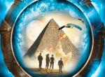Stargate: Alle Arbeiten am Reboot derzeit eingestellt