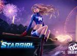 Stargirl: Joel McHale stößt zum Cast der kommenden DC-Serie