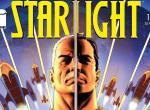 Starlight Mark Millar