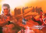 Gerücht: Nicholas Meyer plant Star-Trek-Miniserie über Khan