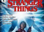 Stranger Things: Trailer zur Comicadaption