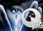 Sülters IDIC - Trailer-Alarm bei Star Trek: Discovery - wie nicht gewollt und doch gekonnt?