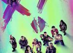 Suicide Squad: Nachdrehs durch Jai Courtney bestätigt