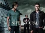 Supernatural: Neuer Trailer zur 11. Staffel
