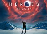 Heroes Reborn: Kritik zum Start der Mini-Serie