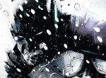 DC-Comic-Kritik zu All-Star Batman 2 & 3