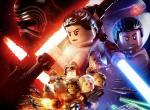 Lego Star Wars: Das Erwachen der Macht - neues Charaktervideo zu Rey veröffentlicht