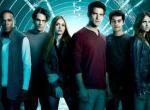 Teen Wolf: Filmfortsetzung für Paramount+ in Entwicklung