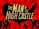 The Man in The High Castle Amazon