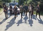 Kritik zu The Walking Dead 5.11: The Distance
