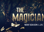 The Magicians: Neuer Trailer und Featurette zur 2. Staffel
