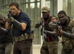 The Tomorrow War: Amazon veröffentlicht finalen Trailer zum Sci-Fi-Film mit Chris Pratt