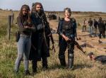 The Walking Dead: Berüchtigter Moment aus den Comics in Staffel 9