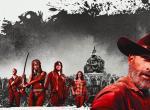 The Walking Dead: Erster Blick auf Alpha veröffentlicht