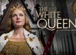 The White Queen: Starz setzt Reihe auch ohne die BBC fort
