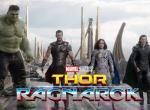 Einspielergebnis: Erfolgreicher Start für Thor - Tag der Entscheidung