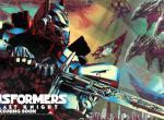 Transformers 5: The Last Knight - Neuer Trailer zur Fortsetzung