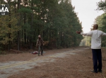 The Walking Dead 5.16