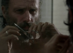 Kritik zu The Walking Dead 5.12: Remember
