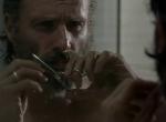 Kritik zu The Walking Dead 5.12: Remember