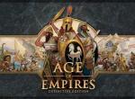 Age of Empires 4: Termin für das erste Gameplay bekannt