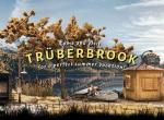 Kritik zu Trüberbrook: Die Rätsel sind nicht, was sie scheinen